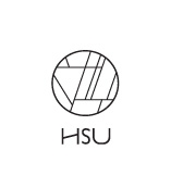 HSU LAW FIRM