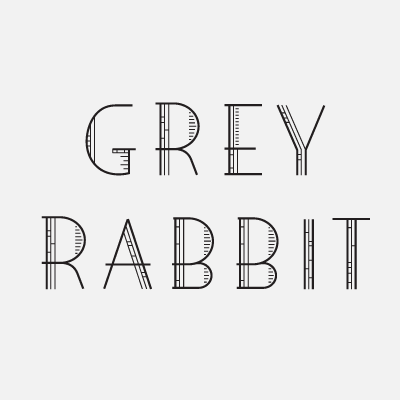 Grey Rabbit Bar